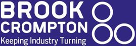Brook Crompton_Logo